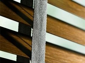Afbeelding voor categorie Ladderband
