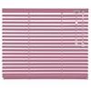 Afbeelding van Jaloezieen 25mm Roze