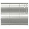 Afbeelding van Jaloezieen 25mm Licht grijs