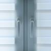 Afbeelding van Duo rolgordijn  voor kiep-kantel raam op maat