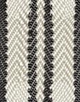590 Zwart/wit