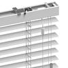 Jaloezieen Aluminum 50mm Systeem 2