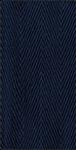 Donker blauw