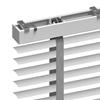 Jaloezieen Aluminum 50mm Ladderband Systeem