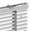 Jaloezieen Aluminum 50mm Ladderband Systeem 2