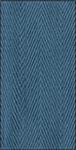 Lichtblauw
