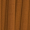 Afbeelding van Vouwgordijn op maat verduisterend Oker geel - California