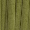 Afbeelding van Vouwgordijn op maat verduisterend Licht groen - California