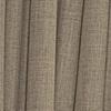 Afbeelding van Vouwgordijn op maat verduisterend Light-grey - California