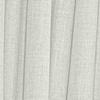 Afbeelding van Vouwgordijn op maat verduisterend Wit - California