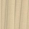Afbeelding van Vouwgordijn op maat verduisterend Creme - California
