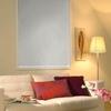 Afbeelding van Rolgordijn Smartfit verduisterende stof - Off White / Wit