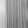 grijs gordijnen op maat