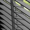 houten jaloezieen 50mm kleur grijs