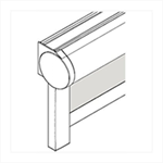 Aluminium U [ +€ 193,00 ]